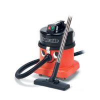 Numatic NVQ 380-22 Commercial 'Combo' Vacuum Cleaner Kit A1 (Black/Red)